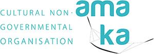 amaka-logo-new
