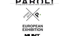 parol_european_exhibition