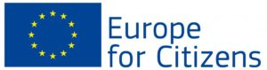 Europe-for-Citizens-logo