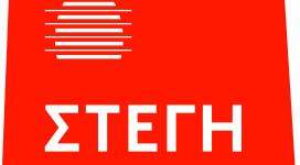 Logo_Stegi_cmyk-gr