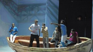 la-greece-refugee-theater-dupe-20150623