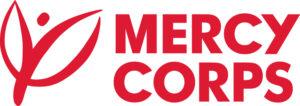 MCbrand_Logo_Horizontal