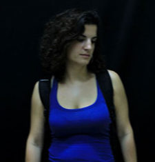 margarita-papadopoulou-244x255px