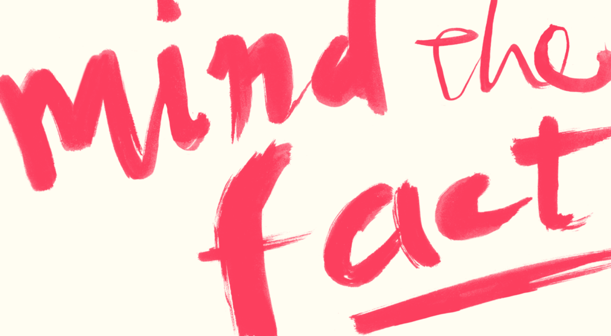 mind-the-fact_logo-post