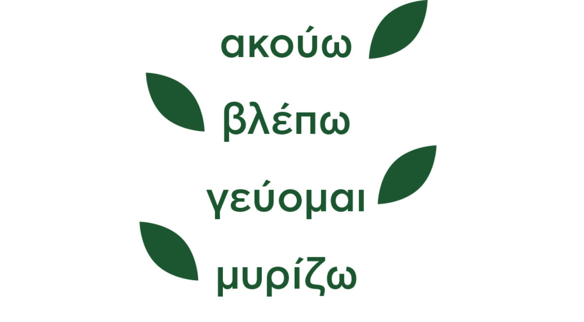 ECO-LITERATE-2