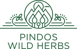 Pindos_logo