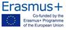 Erasmus_EU